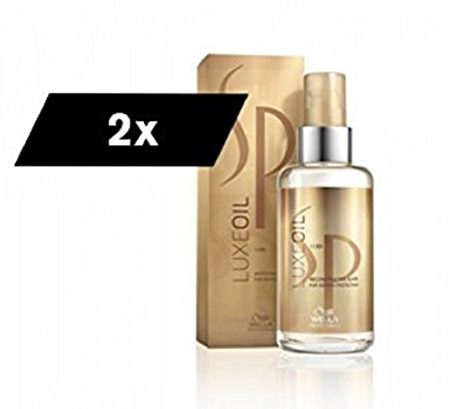 2x-Wella-SP-Luxe-Oil-Arganl-l-Oil-Argan-je-100-ml-200-ml-0