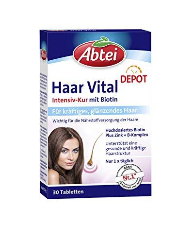 Abtei-Haar-Vital-Intensiv-Kur-1er-Pack-0