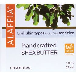 Alaffia-Handcrafted-Shea-Butter-Unscented-20-oz-59-ml-by-Alaffia-0