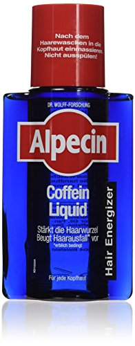 Alpecin-21201-After-Shampoo-Liquid-200ml-0
