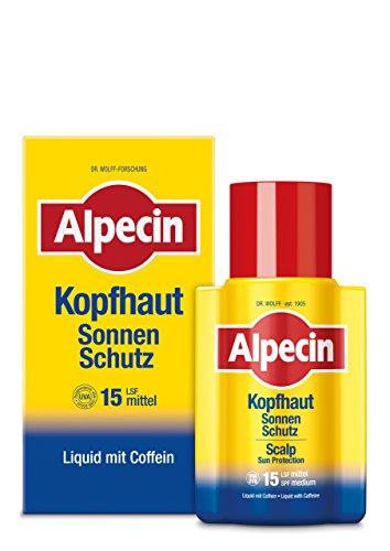 Alpecin-Kopfhaut-Sonnen-Schutz-LSF-15-100ml-Schtzt-vor-Kopfhaut-Sonnenbrand-strkt-dabei-die-Haarwurzeln-Alpecin-C1-Coffein-Shampoo-15-ml-Probiergre-gratis-0