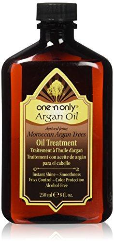 Argan-Oil-Treatment-250-ml-Haar-Pflegesplung-0