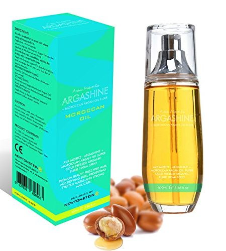 Ava-Moritz-Argashine-Moroccan-Argan-Oil-Super-Cold-Pressed-Organic-Elixir-100ml-Spray-Premium-Beauty-Frizz-Free-Hair-Age-Defying-Skin-Preventing-Stretch-Marks-And-Strong-Nail-Care-0