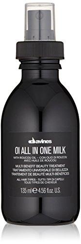 Davines-OI-All-In-One-Milk-fr-alle-Haartypen-135ml-0