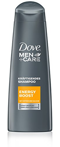 Dove-MenCare-Haarpflege-Shampoo-Energy-Boost-6er-Pack-6x-250-ml-0