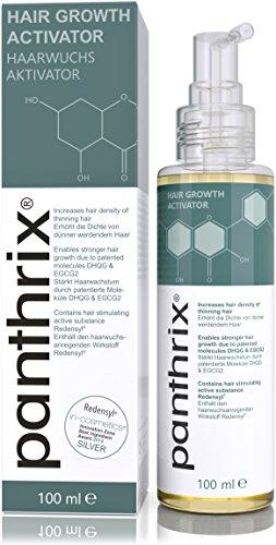 Panthrix-Haarwuchsmittel-Neu-Preisgekrnter-Wirkstoff-MADE-IN-GERMANY-2-Monats-Vorrat-hochdosiert-Schnelles-Wachsen-der-Haare-Fr-Mnner-Frauen-100-GELD-ZURCK-GARANTIE-0