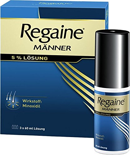Regaine-Mnner-3x60-ml-0