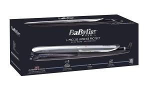 BaByliss Glätteisen ST387E iPro 235 Intense Protect