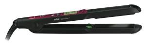 BRAUN Satin Hair 7 ST 750 Ionen Glätteisen
